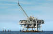 ist1_3159569-natural-gas-rig-gulf-of-mexico